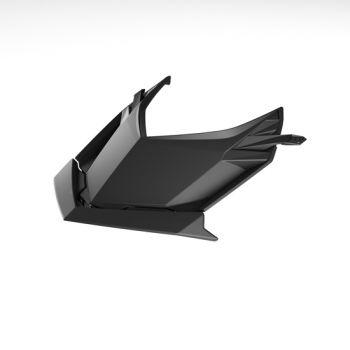 Kit de deflector delantero