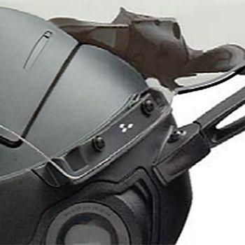 Kit de servicio para parabrisas ultraturismo