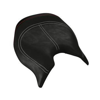 Asiento Comfort para conductor - Negro