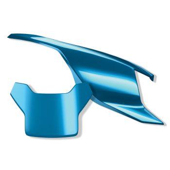 Kit de paneles Exclusive - Azul bruma - Edición limitada