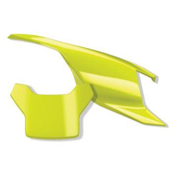 Kit de paneles Exclusive - Amarillo eléctrico - Edición limitada