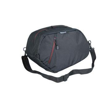 Bolsa flexible interior para alforjas SHAD† - Negro