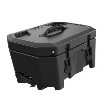 Caja térmica LinQ - Negro