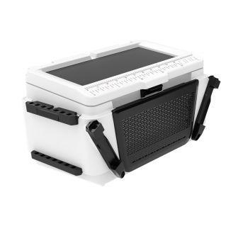 Caja de refrigeración LinQ de 51 l