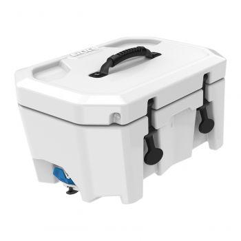 Caja de refrigeración LinQ de 16 litros