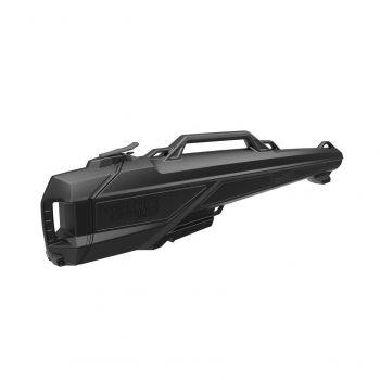 Estuche para armas Stronghold Gun Boot Impact† de Kolpin†