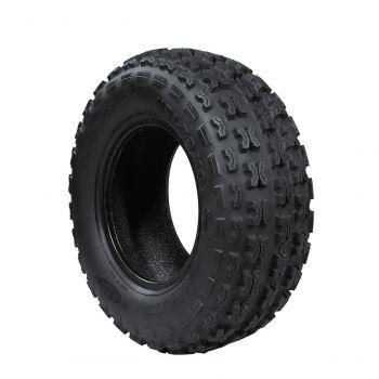Neumático ITP Holeshot SR - Delantero