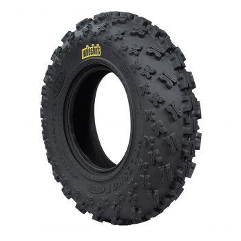 Neumático ITP Holeshot GNCC - Delantero