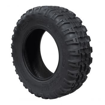 Neumático ITP QuadCross MX Pro - Delantero