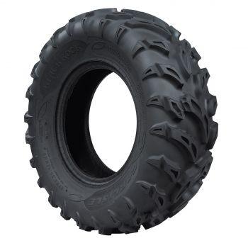 Neumático Carlisle Black Rock