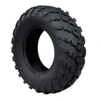 Neumático Carlisle Badlands A/R - Delantero