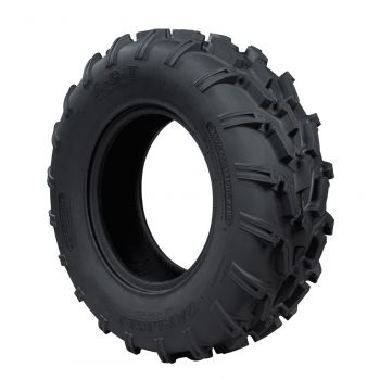 Neumático Carlisle ACT - Delantero