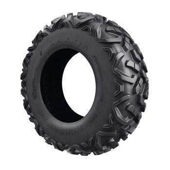 Neumático delantero X ds - Maxxis Bighorn