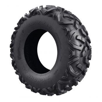 Neumático trasero y delantero X rs - Maxxis Bighorn