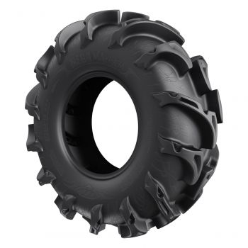 ITP Mega Mayhem - Neumático delantero