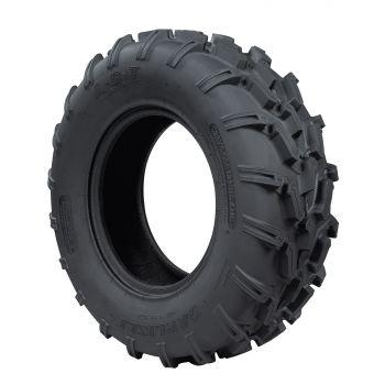 Carlisle Act - Neumático delantero - 66 cm x 20 cm x 30 cm (26 pulg. x 8 pulg. x 12 pulg.)