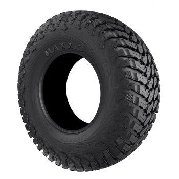 Neumático Maxxis Liberty