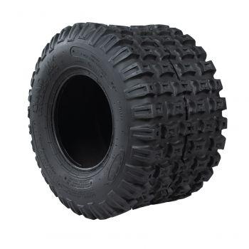 Neumático ITP QuadCross MX Pro - Trasero