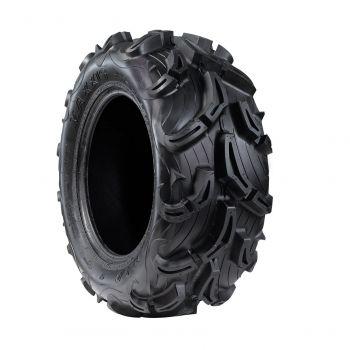 Neumático Zilla de Maxxis* - Trasero