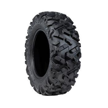 Neumático trasero Base - Maxxis Bighorn