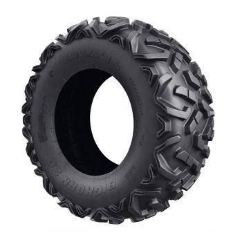 Neumático trasero X ds - Maxxis Bighorn