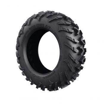 Neumático ITP TerraCross - Trasero