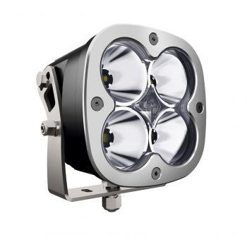 Luces LED XL Sport de Baja Designs