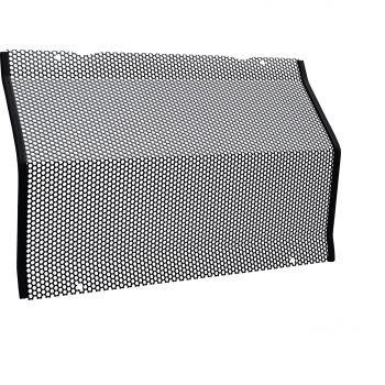 Protector de radiador