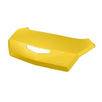 Paneles para maleta LinQ de 124 litros