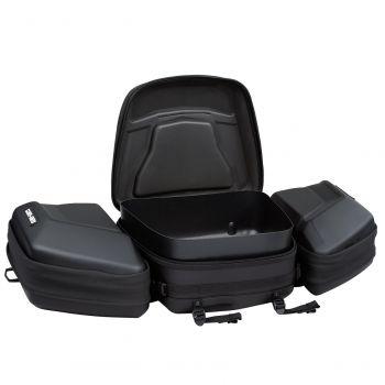 Bolsas modulares LinQ Deluxe de 73 l
