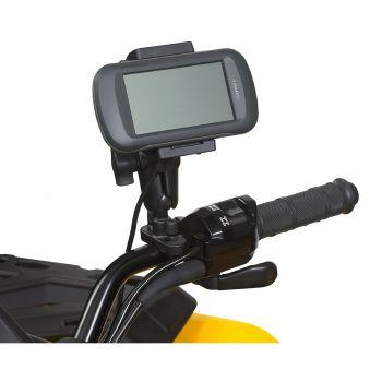 Soporte para montaje de GPS RAM† en manillar