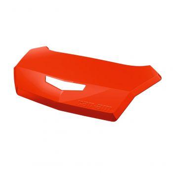 Paneles para maleta LinQ™ de 124 litros