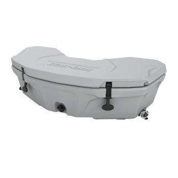 Caja de refrigeración LinQ de 30 litros