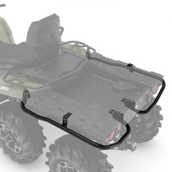 Kit de protección de plataforma de carga