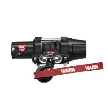 Warn VRX 35-S Winch