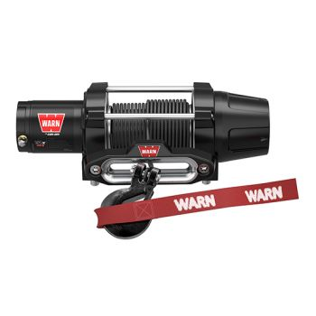 Warn† VRX 45-S Winch
