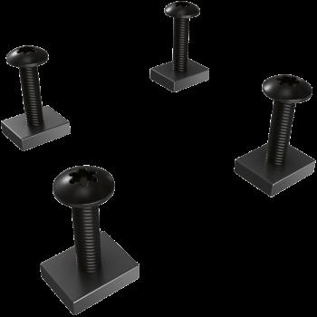 LinQ Anchors Retro Fit Kit