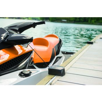 Amarras plegables Sea-Doo Speed Tie para muelle