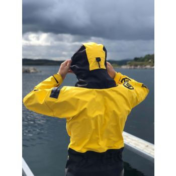 Sea-Doo Drysuit